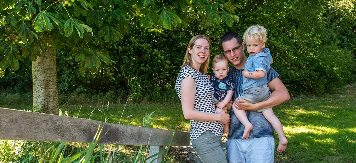 fotoshoot-gezin-gorredijk-topfoto