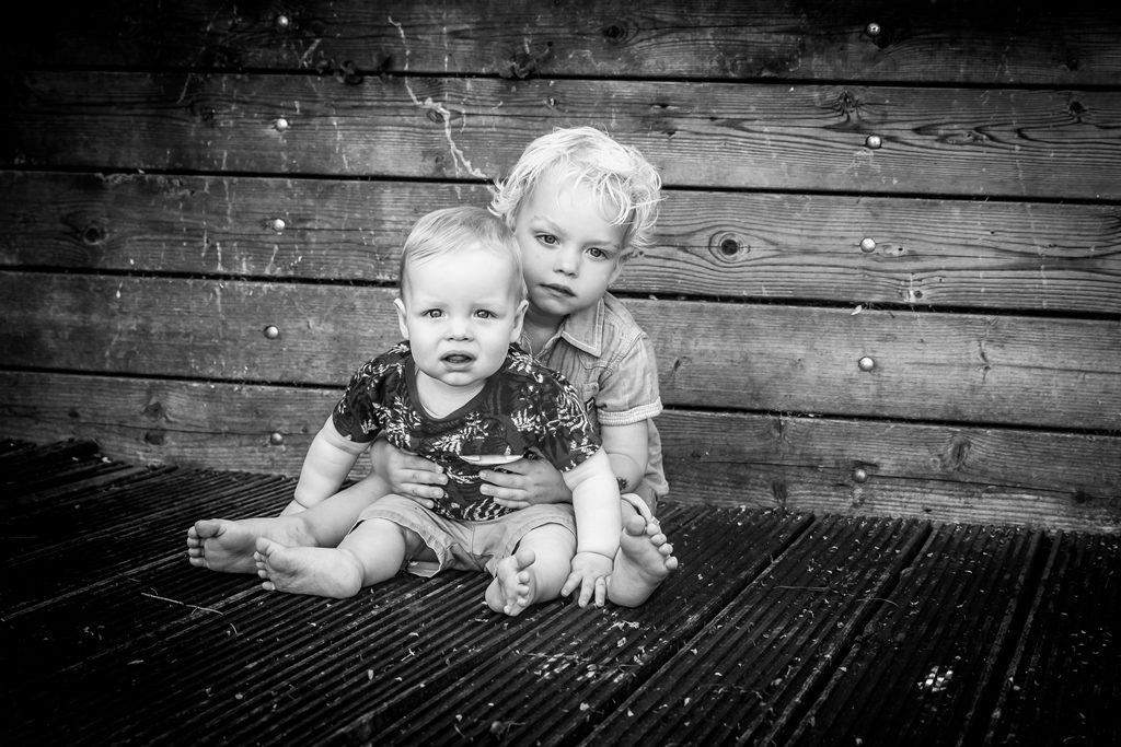 kinderfotografie-gezin-gorredijk-01