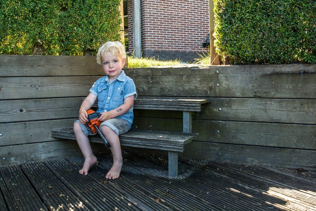 kinderfotografie-gezin-gorredijk-02