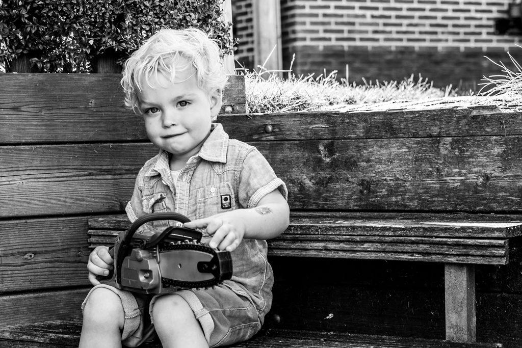 kinderfotografie-gezin-gorredijk-03