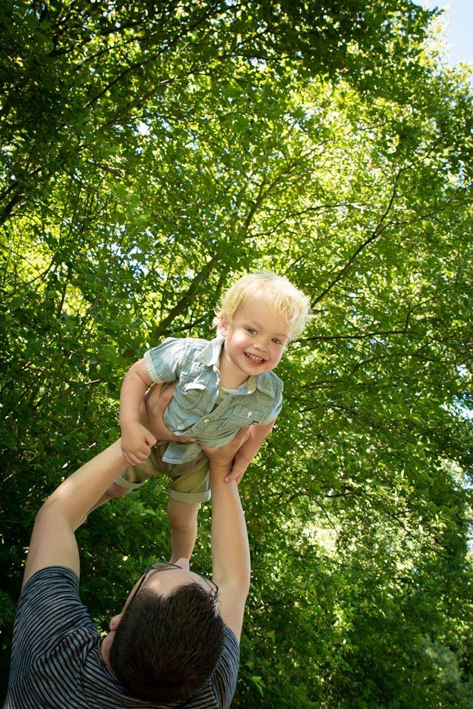 stoeien-met-pappa-gezinsfoto-01