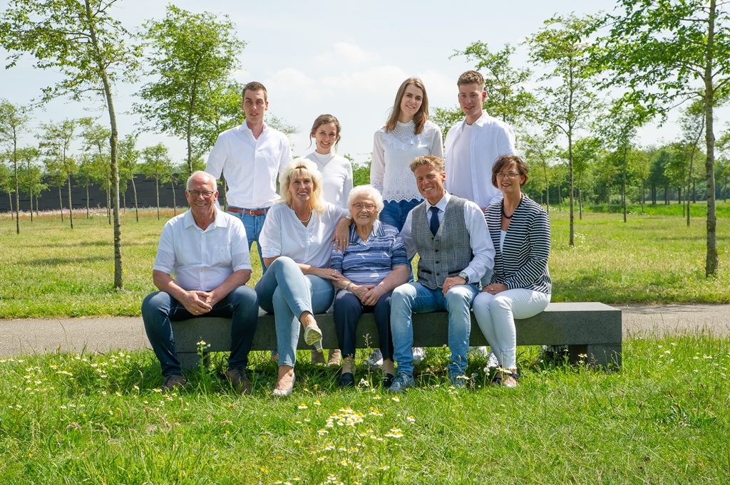familiefoto-laten-maken-heerenveen-01