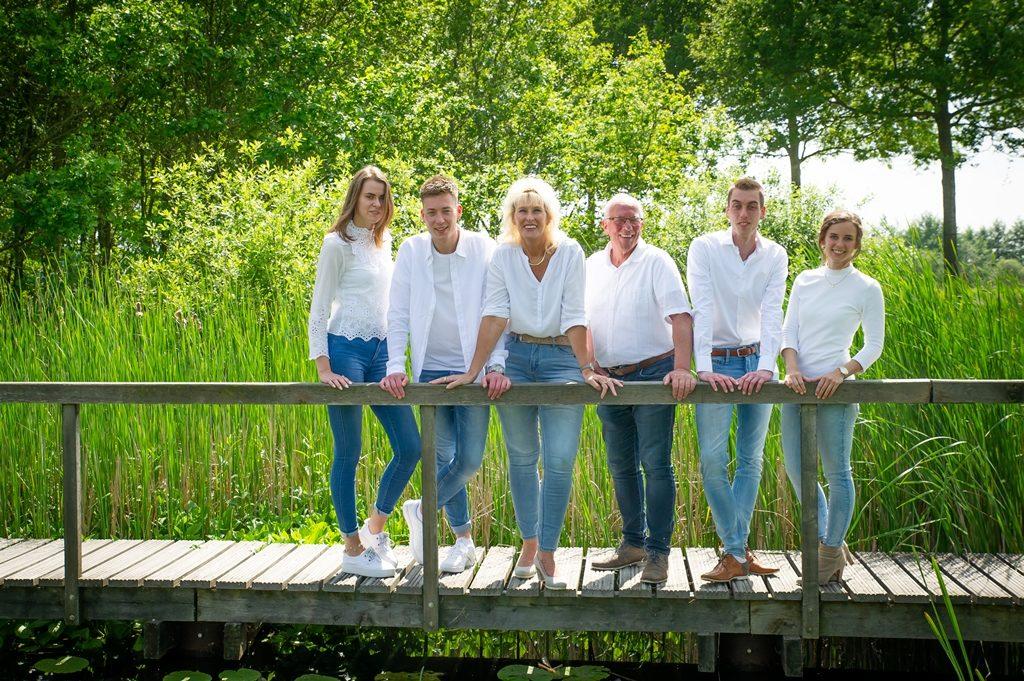 familiefoto-laten-maken-heerenveen-02
