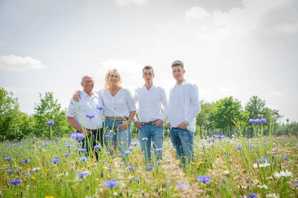 gezinsfotografie-heerenveen-01