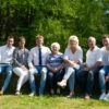 topfoto-familie-fotoshoot-verjaardag