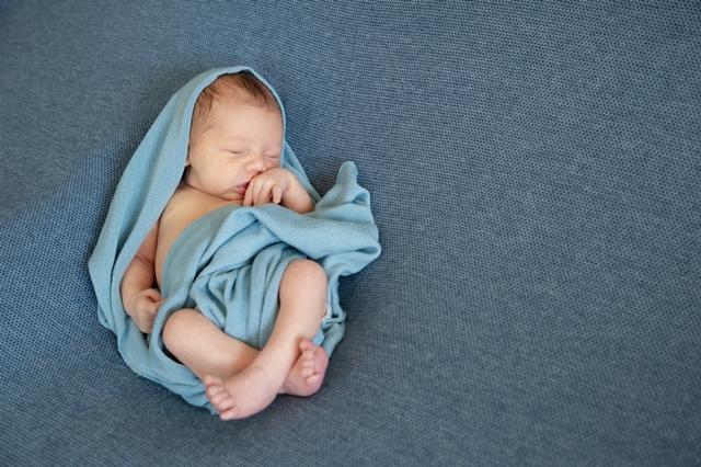 actie-zwangerschap-babyfotografie-01