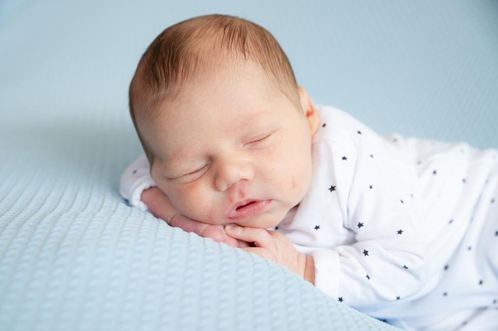 babyfotografie-joure-02