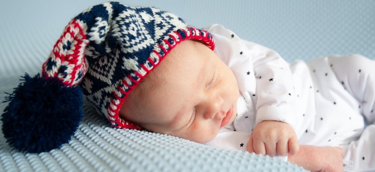 Topfoto-newborn-fotografie-joure
