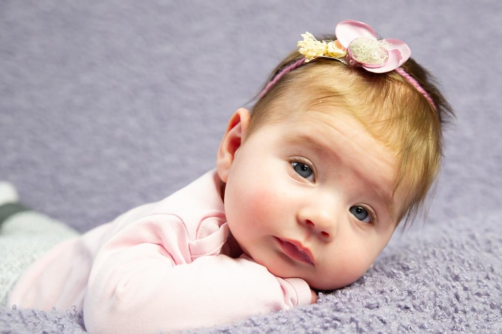 babyfotografie-heerenveen-01