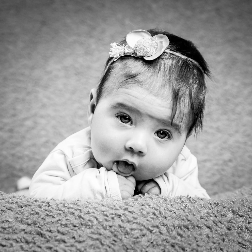babyfotografie-heerenveen-02