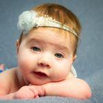 babyfotografie-heerenveen-topfoto