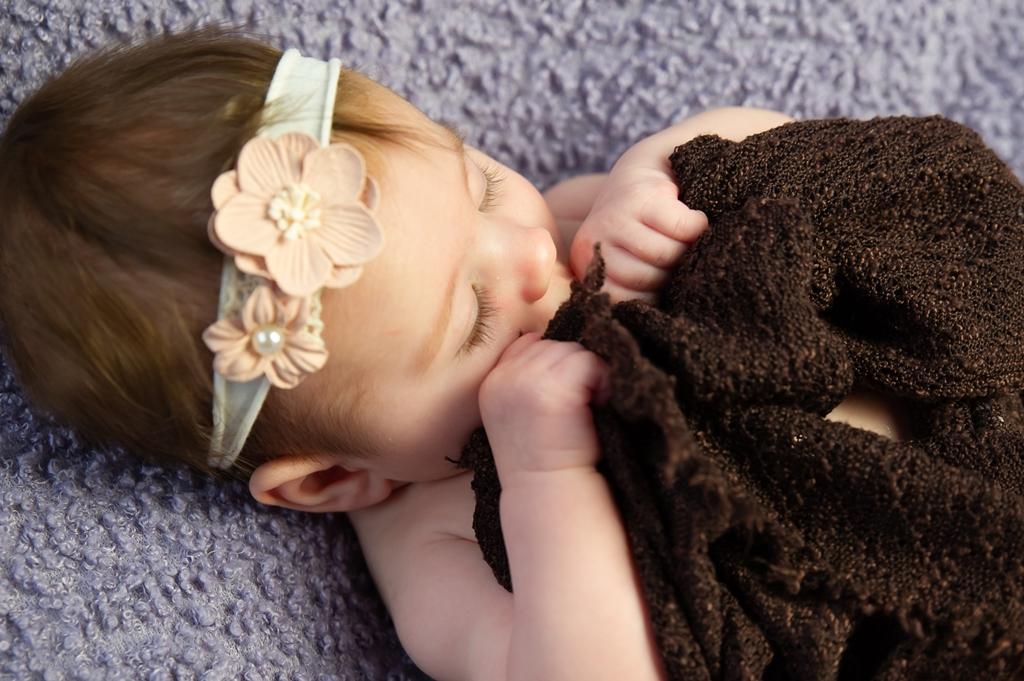 newborn-fotografie-heerenveen-02