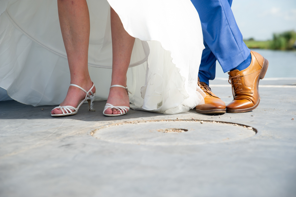 bruid-en-bruidegom