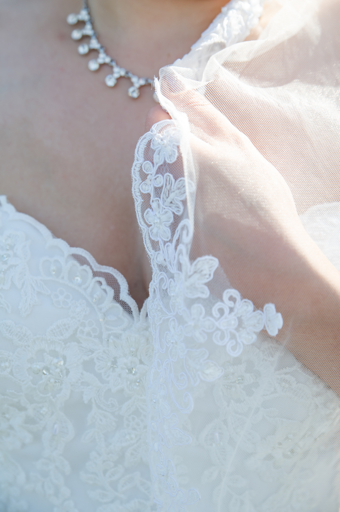 detailfoto-bruidsjapon-oppenhuizen