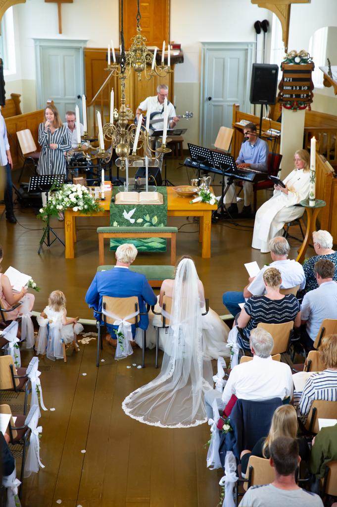 kerkelijk-huwelijk sneek