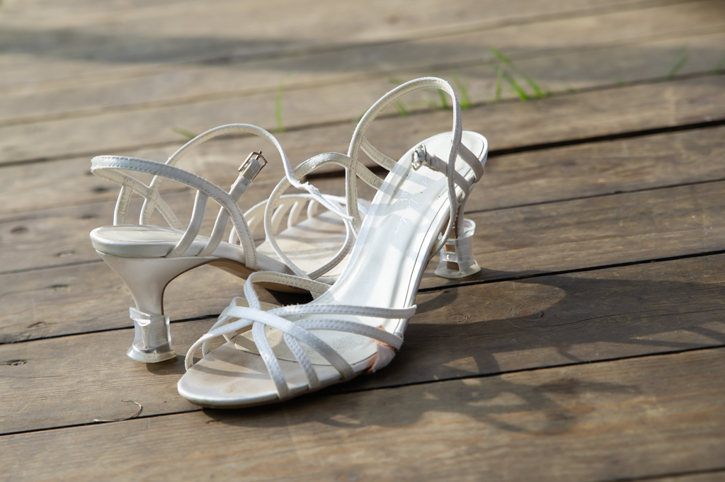 schoen-bruid