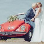 topfoto-trouwfotograaf-sneek