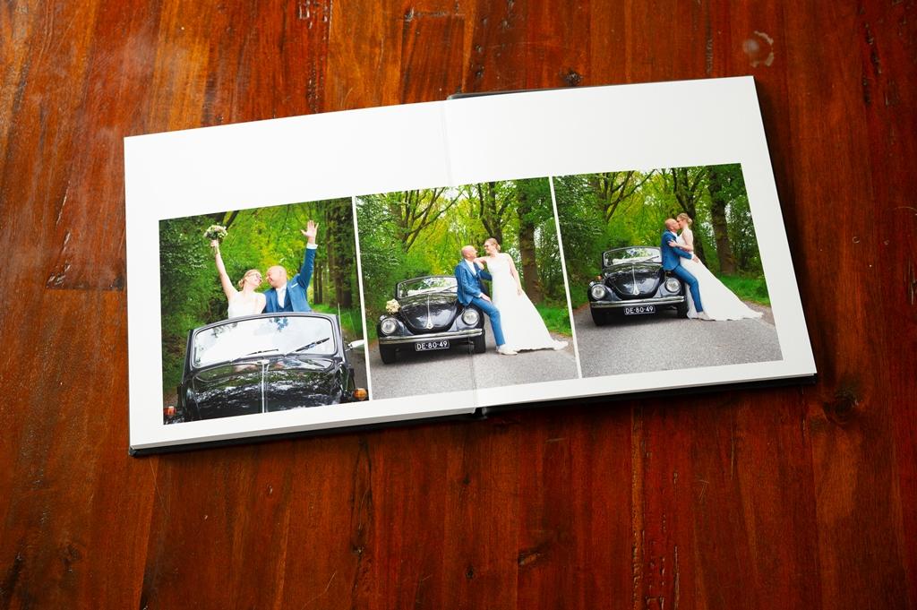 trouwalbum-bruidsfotograaf-buitenpost-01