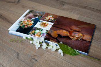 trouwalbum-bruidsfotograaf-drachten-01