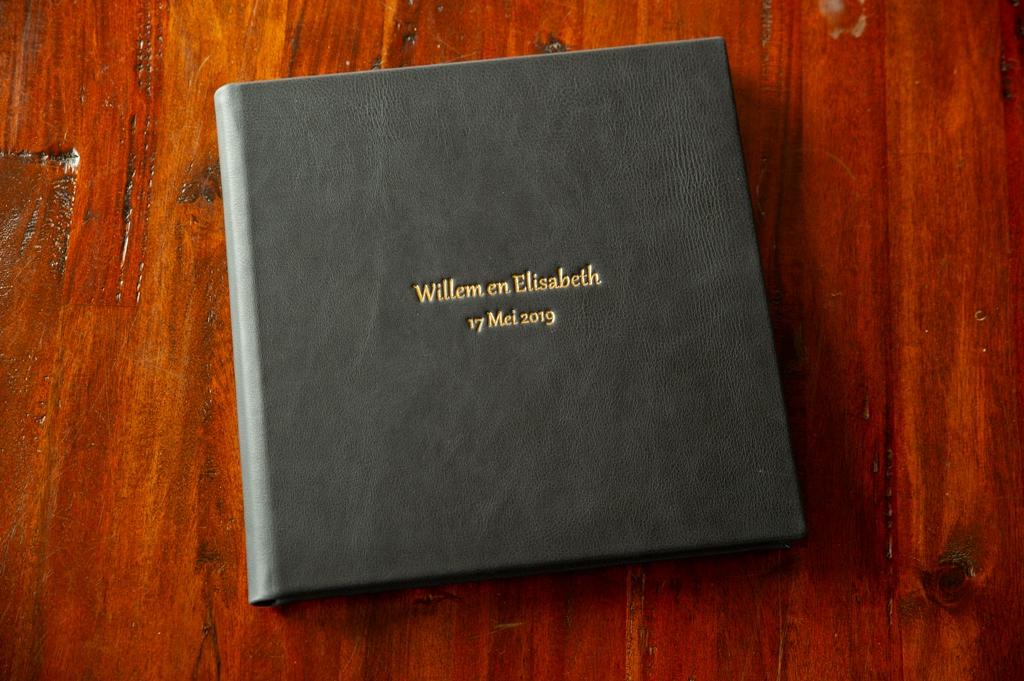 trouwalbum-fotograaf-buitenpost-01