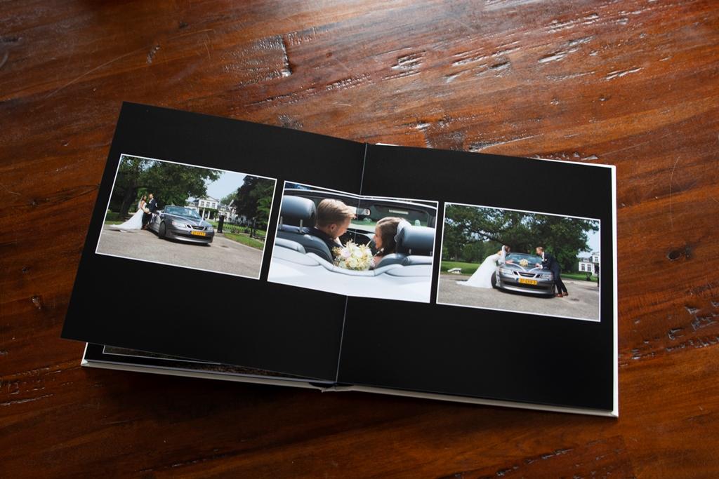 trouwalbum-trouwfotograaf-joure-01