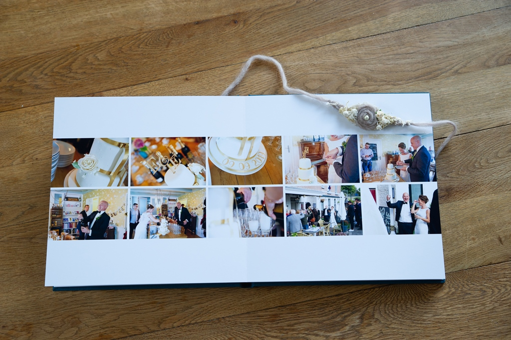 trouwalbum-voorbeeld-bruidsfotograaf-friesland-01
