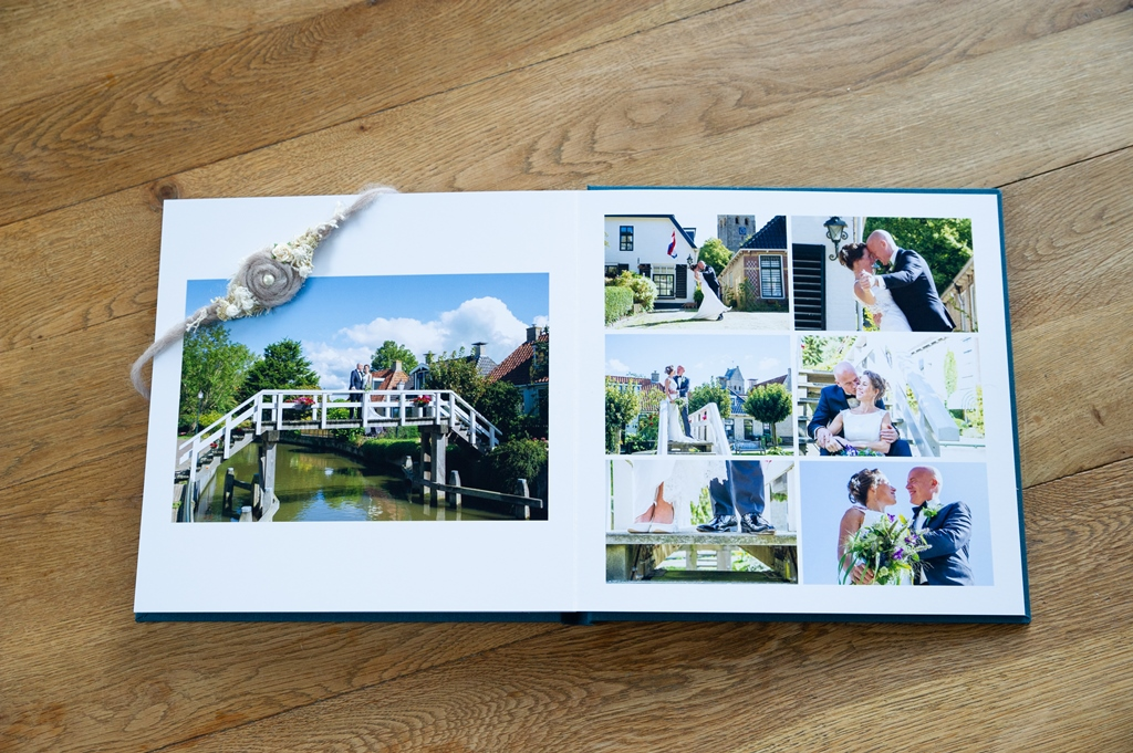 trouwalbum-voorbeeld-bruidsfotograaf-friesland-02