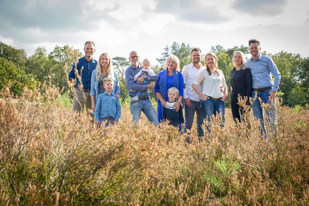 gezinsfotografie-friesland-fotonel