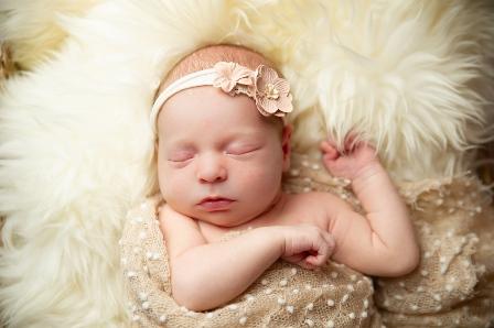 tarieven-newbornfotografie-zilver