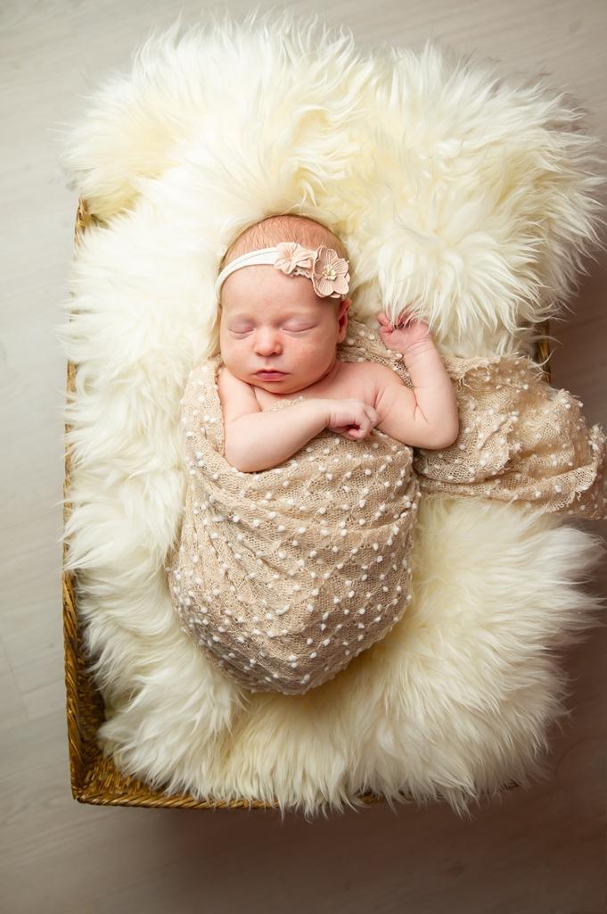 newborn-shoot-fotostudio-mandje-01