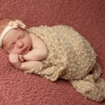 newborn-shoot-fotostudio-topfoto