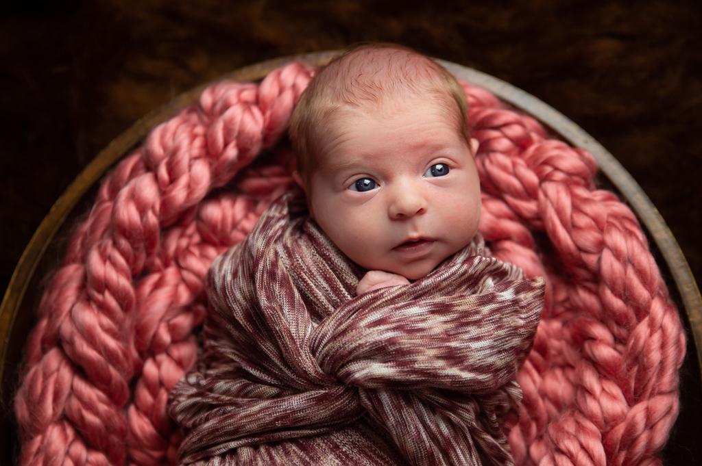 newborn-shoot-fotostudio-voetjes-01