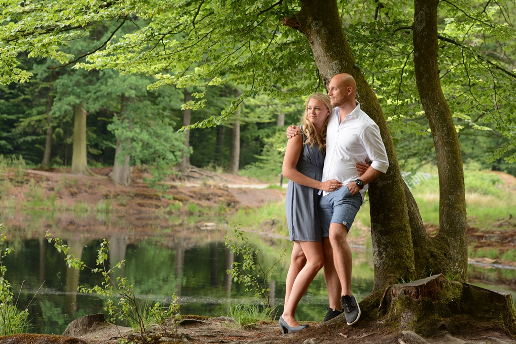 loveshoot-fotonel-friesland